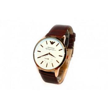 Часы Emporio Armani 3045