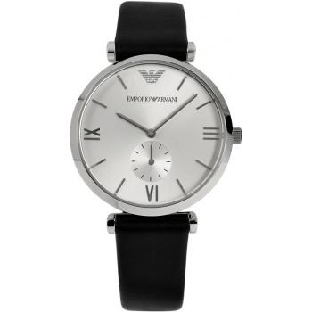 Часы Emporio Armani AR1675