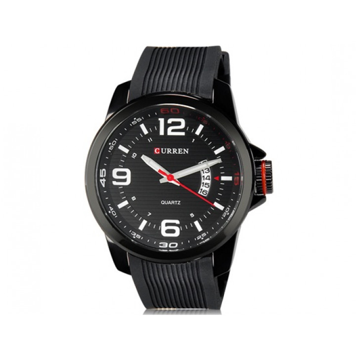 Часы Curren 8174