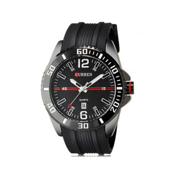 Часы Curren 8178