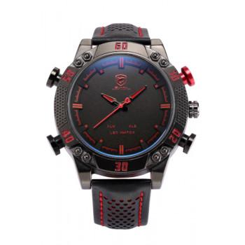 Часы Kitefin Shark Type A SH265