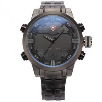Часы Shark SH199